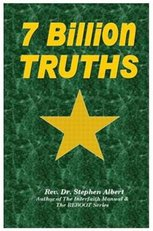 7_billion_truths_out_front_cover