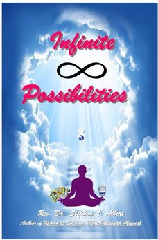 infinite_possibilities_out_front_cover