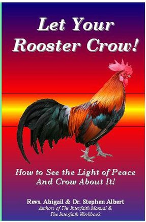 let_your_rooster_crow_cover