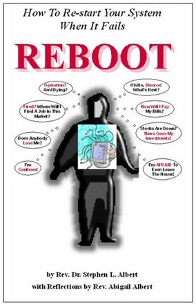 reboot_book_cover