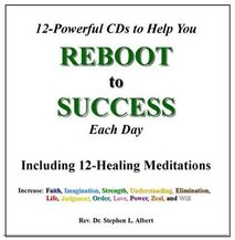 reboot_cd_series_cover