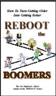 reboot_the_boomers
