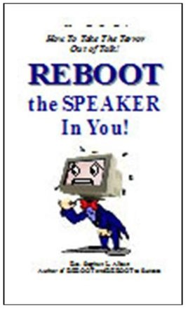 reboot_the_speaker