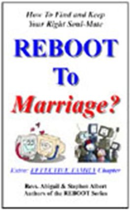 reboot_to_marriage