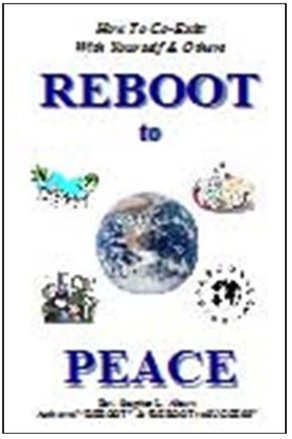 reboot_to_peace