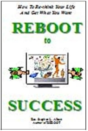 reboot_to_success
