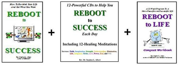 rsz_reboot_success_cd_series_set