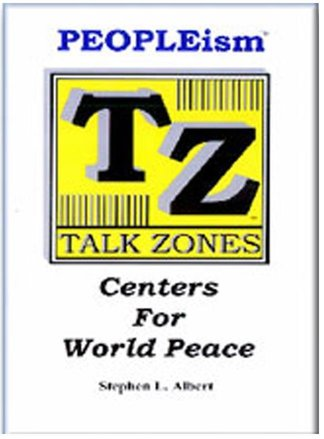 talk_zones_book_cover