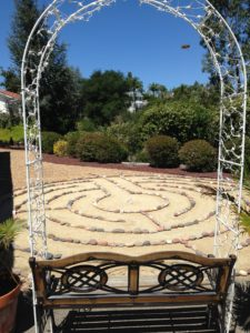5-arch-bench-labyrinth