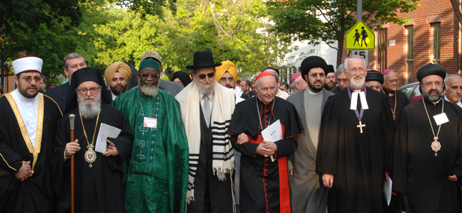 interfaith1clergy