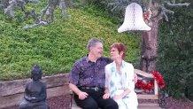 Ann Marie & Michael 2