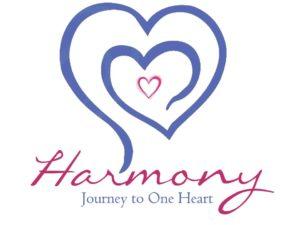 harmony-logo-final