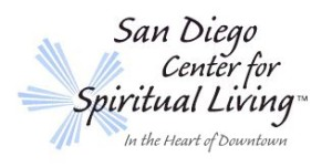 CSL San Diego