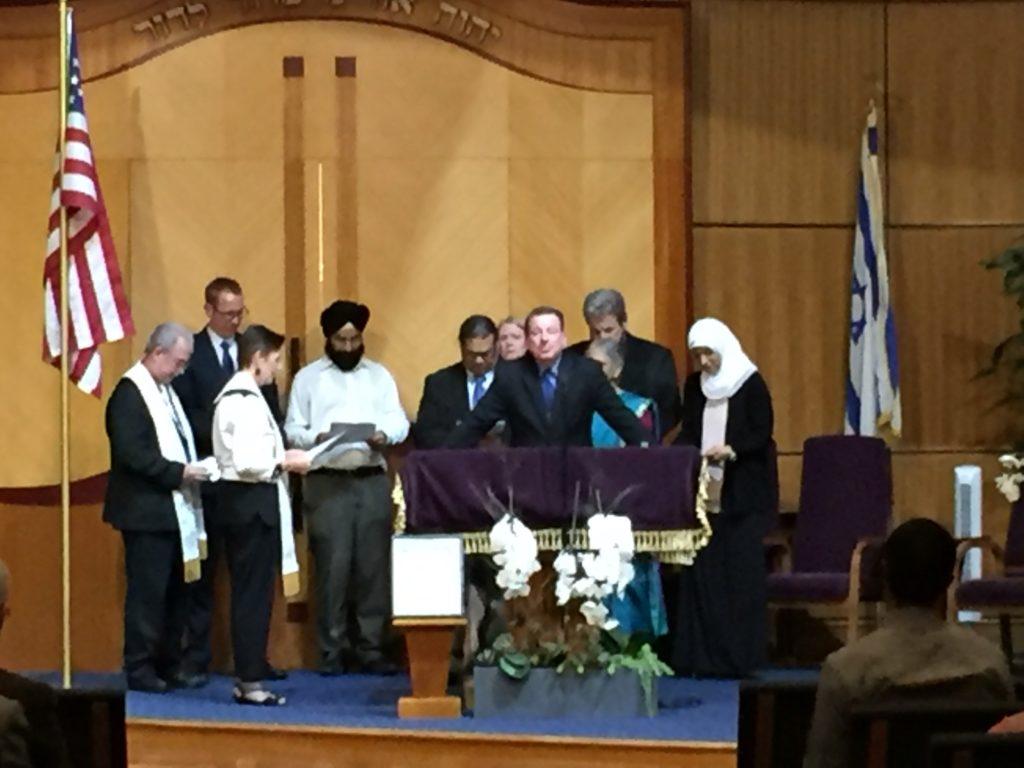 benediction-1-rabbi-david