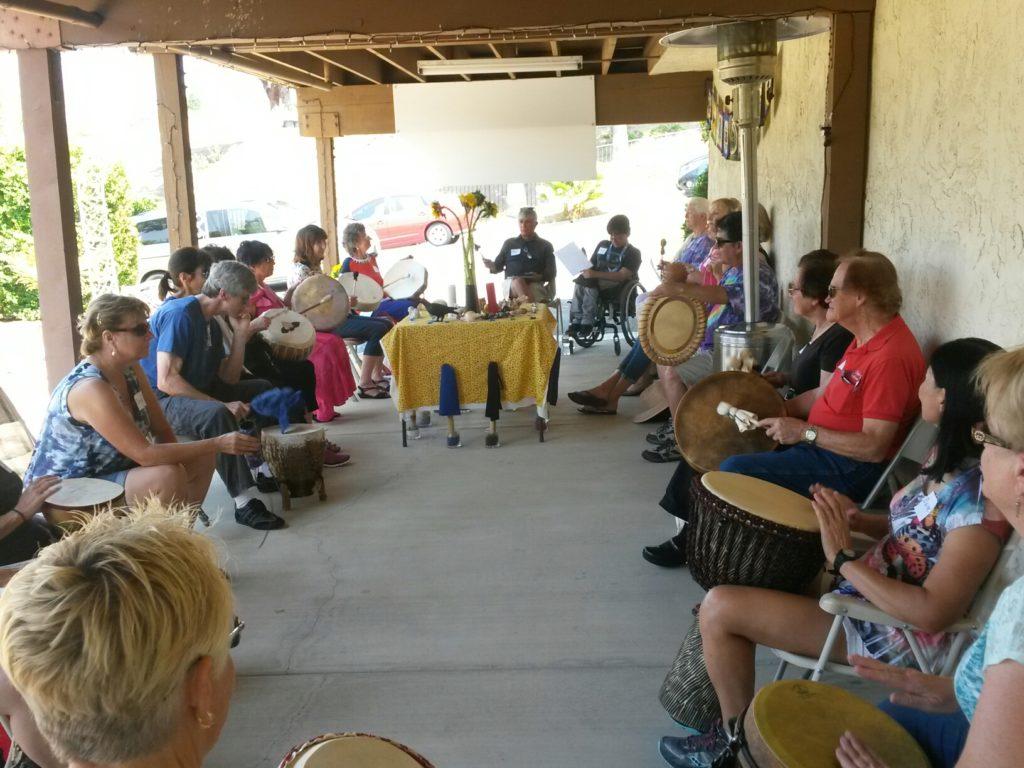group-drumming-2